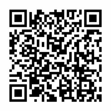 pundy line qrcode