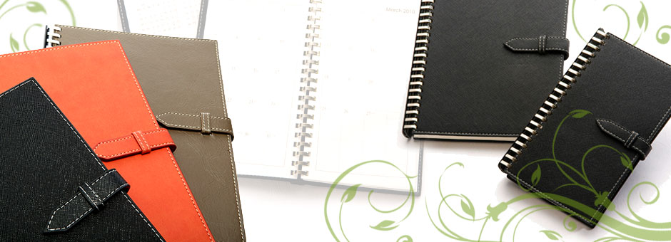 Your Professional Office Stationery Manufacturer